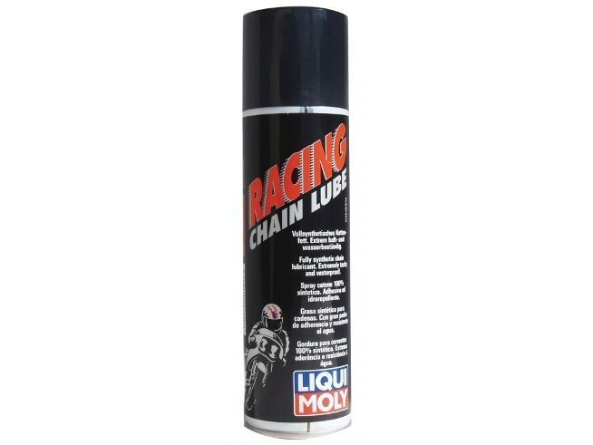 Liqui Moly Racing Chain Lube
