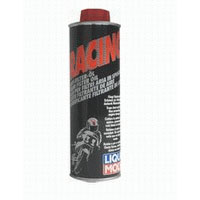 Liqui Moly Racing Luft-Filter-Oil